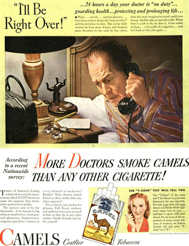 vintage-ads-that-would-be-banned-today-7
