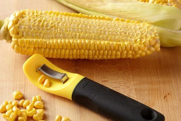 11-cornpeeler-Fancy.comBluesParadise