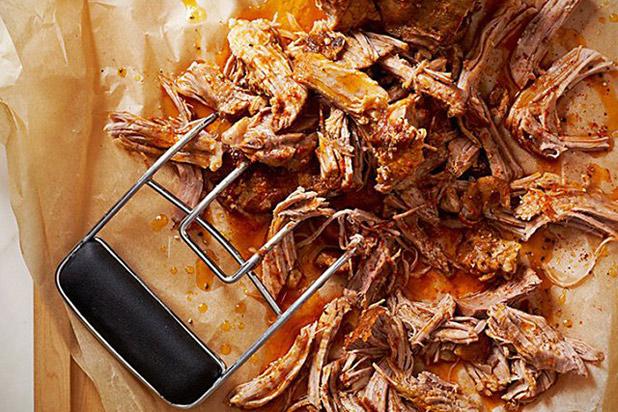 12-meatshredder-Fancy.comdobylili