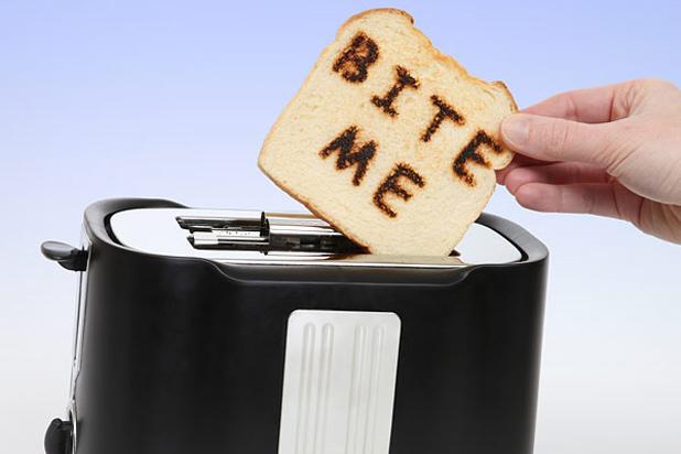 13-toaster-Fancy.comkelyqueiroz