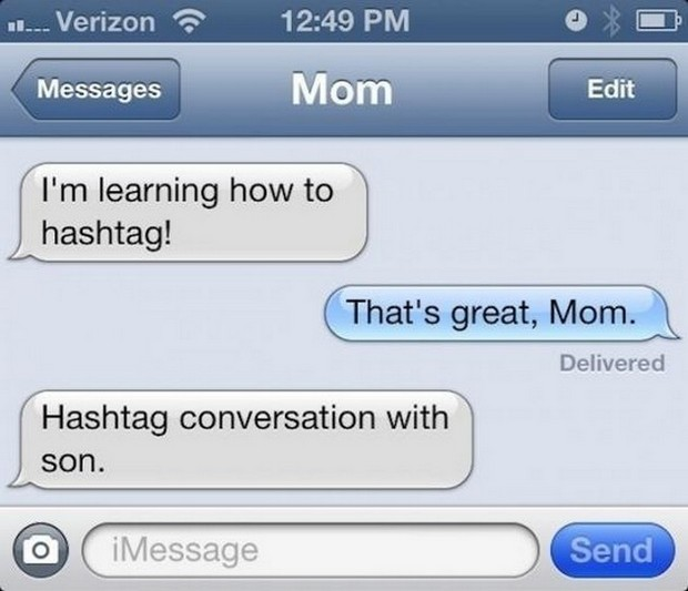 Absurd-Texts-from-Mom-hashtag-17