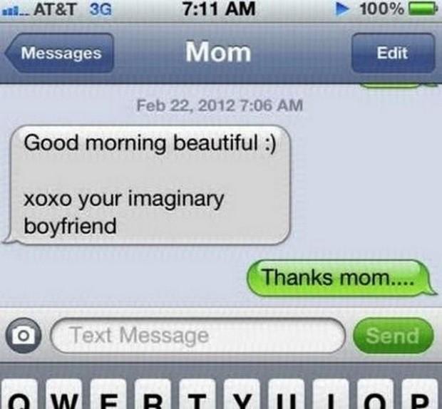 Absurd-Texts-from-Mom-imaginary-boyfriend