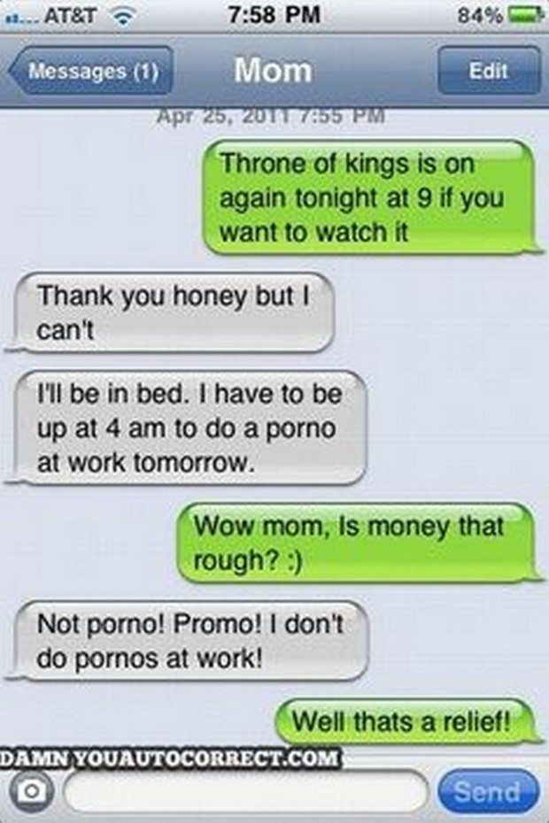 Absurd-Texts-from-Mom-porno-promo