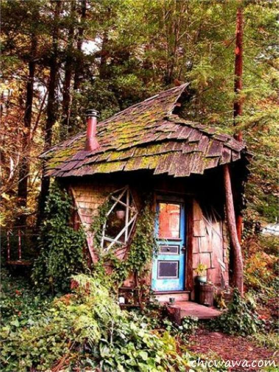 Fairy-Tale-House-in-Georgia.