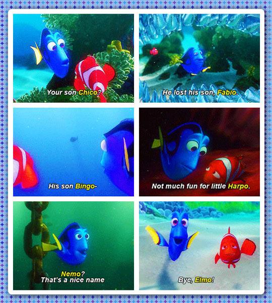 Funny-Finding-Nemo-names-son-Doris