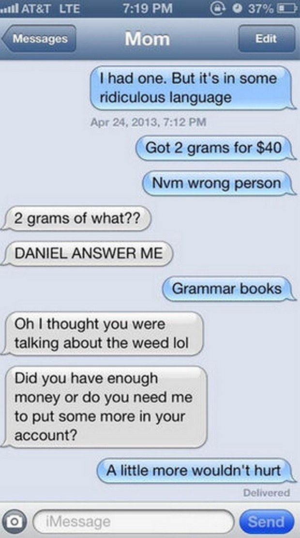 Mom-Text-2-grams-accidental