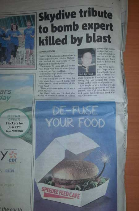 ad-placement-bomb