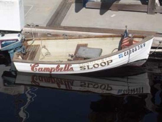 best_boat_names_13-1
