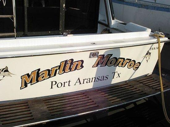 best_boat_names_19-1