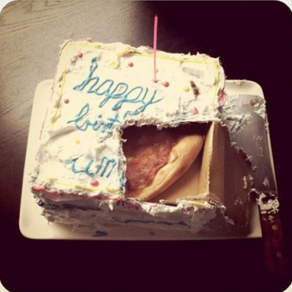 cake-lie-1