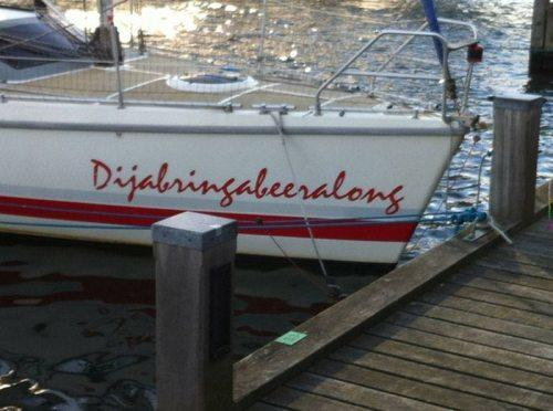 clever-funny-boat-names-24-1
