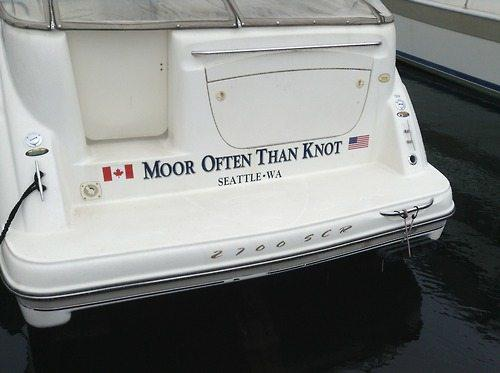 clever-funny-boat-names-28-1