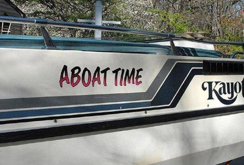 clever-funny-boat-names-7-1