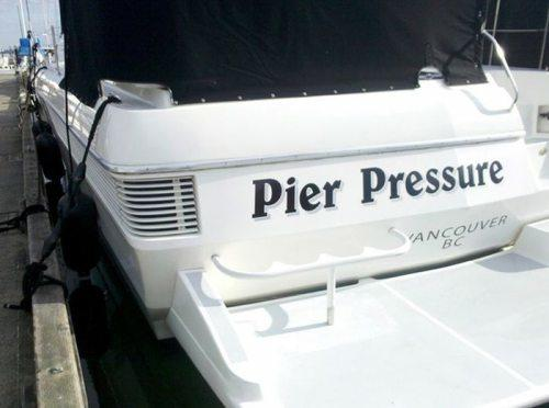 clever-funny-boat-names-9-1