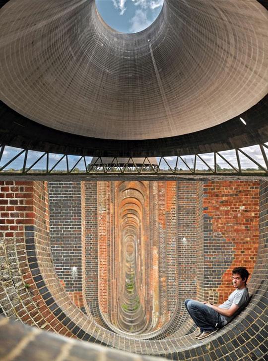 cool-Britain-underground-wonders-photos-bricks