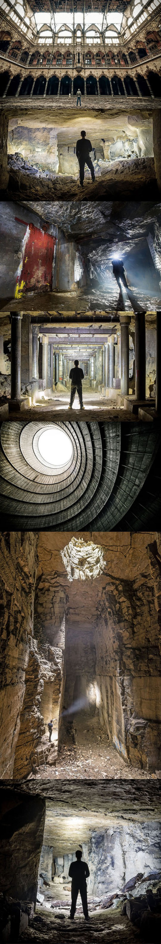 cool-Britain-underground-wonders-photos-building