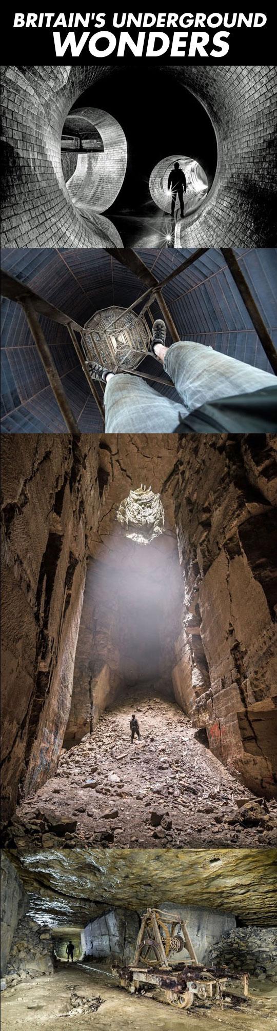 cool-Britain-underground-wonders-photos