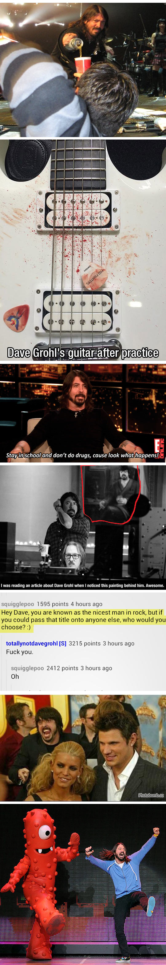cool-Dave-Grohl-awesome-person-dancing