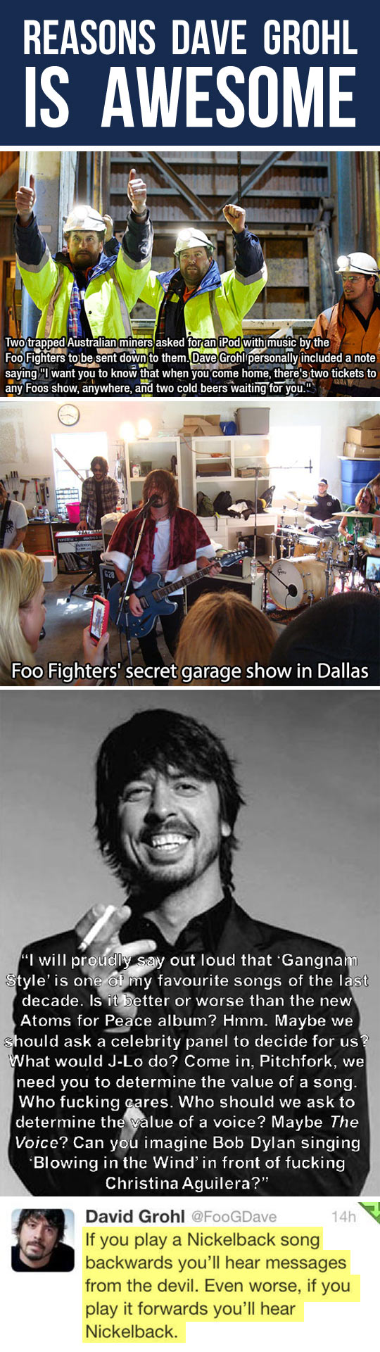 cool-Dave-Grohl-awesome-person-help