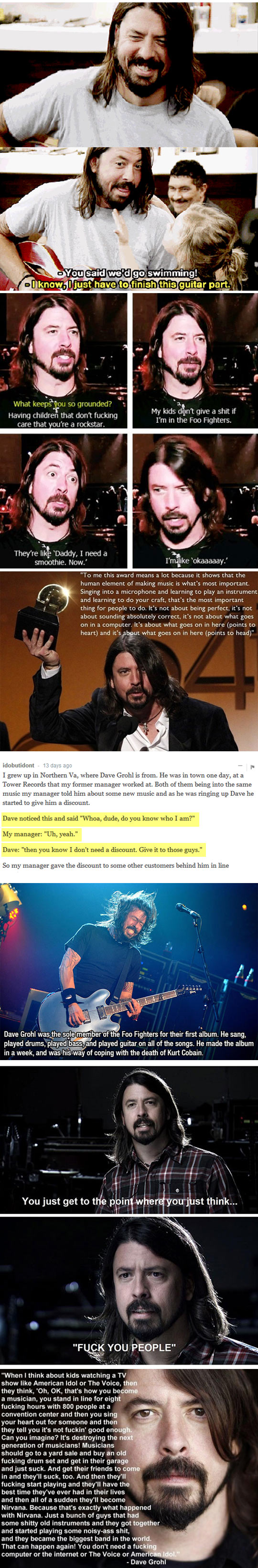 cool-Dave-Grohl-awesome-person-quote