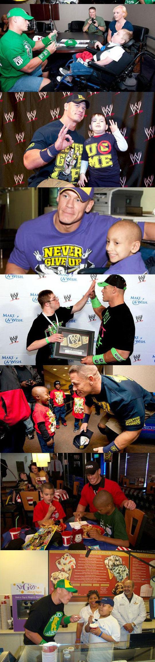 cool-John-Cena-Make-A-Wish-kids-happy