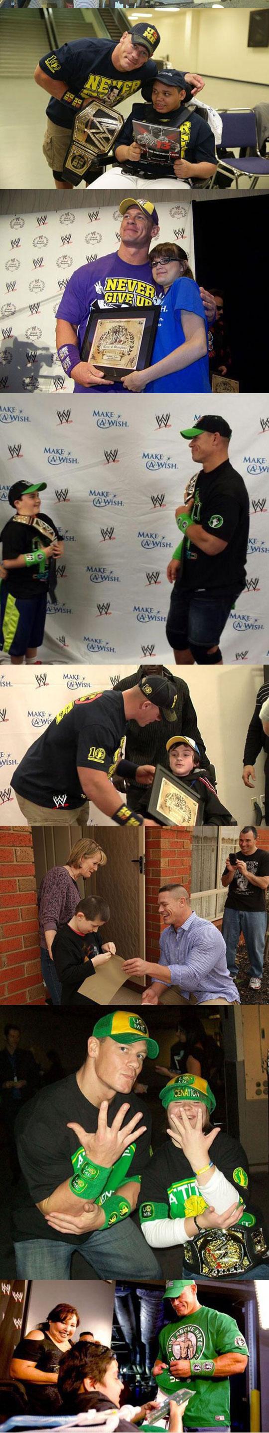 cool-John-Cena-Make-A-Wish-kids-show