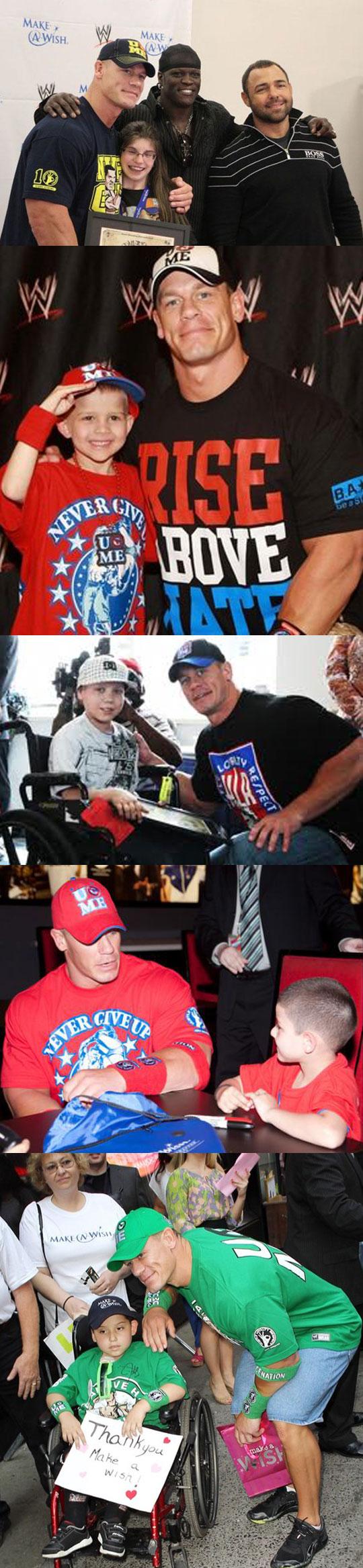 cool-John-Cena-Make-A-Wish-kids-wheelchair