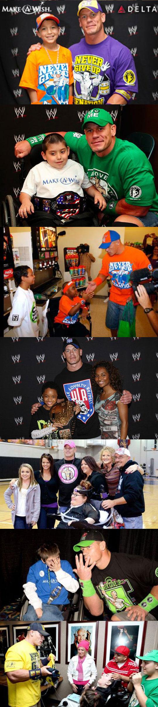 cool-John-Cena-Make-A-Wish-kids-wrestler