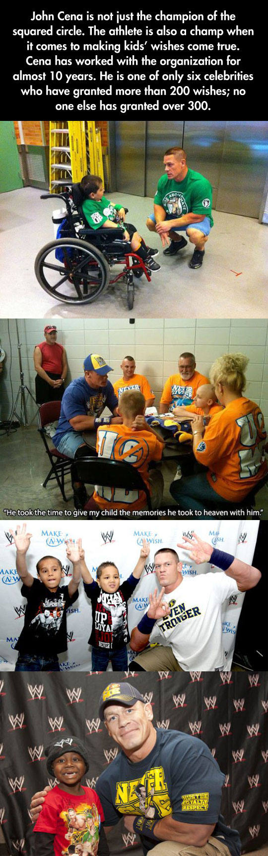 cool-John-Cena-Make-A-Wish-kids