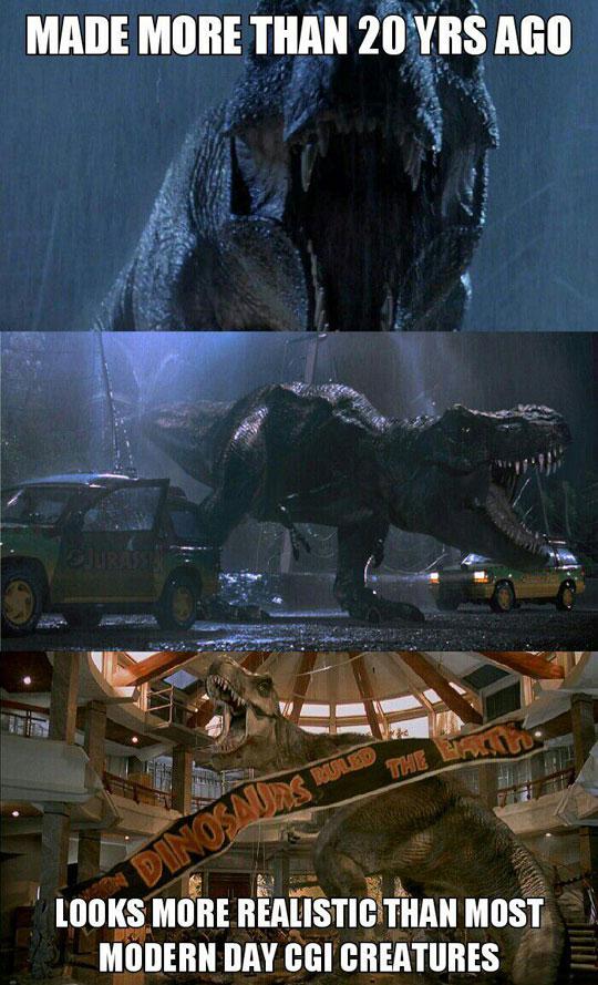 cool-Jurassic-Park-CGI-real