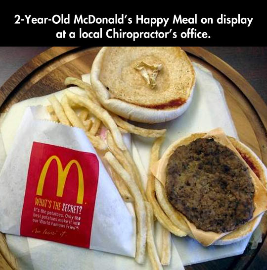 cool-McDonalds-happy-meal-old
