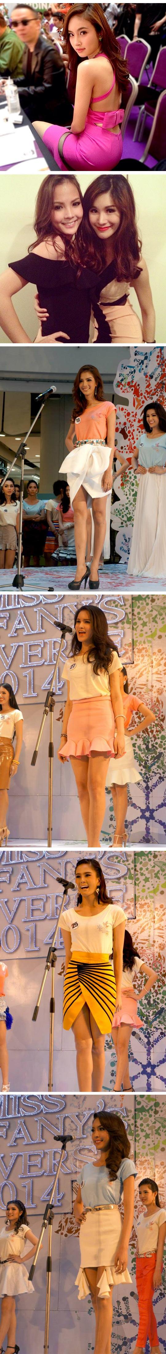 cool-Miss-Tiffany-2014-Thailand-boys