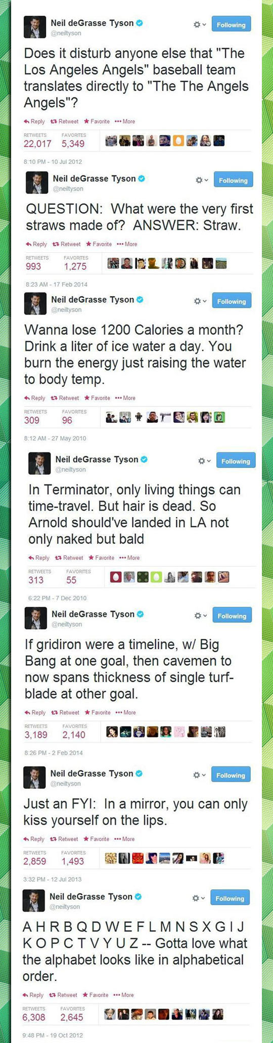 cool-Neil-DeGrasse-Tyson-Twitter-posts-Cosmos
