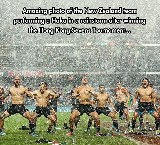 cool-New-Zealand-team-Haka-rainstorm