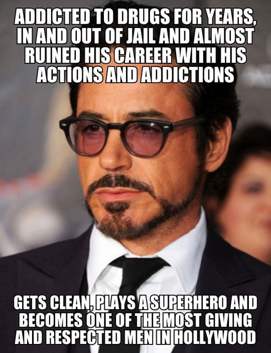 cool-Robert-Downey-Junior-recovery-respect
