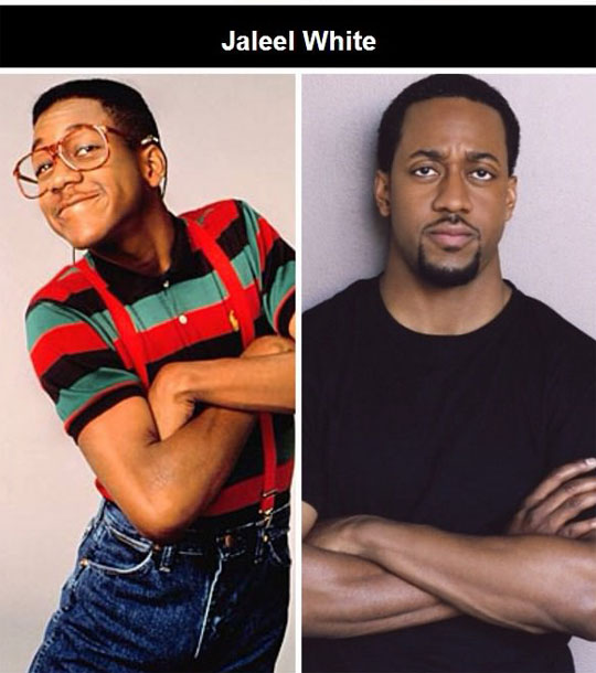 cool-actors-little-grown-up-Urkel