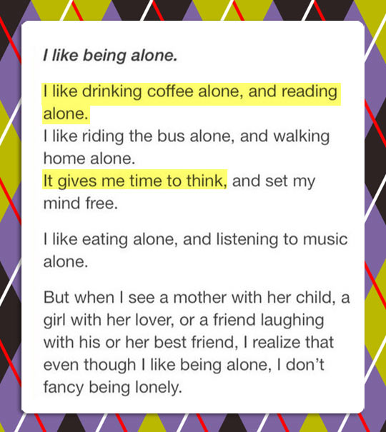 cool-alone-lonely-coffee-enjoying
