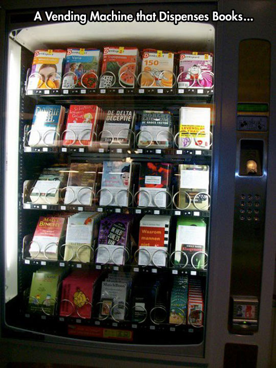 cool-book-vending-machine-reading