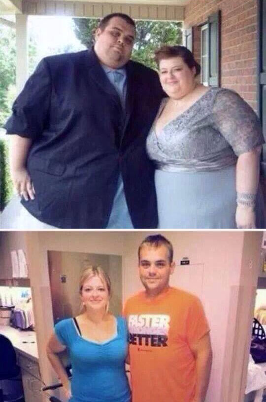 cool-couple-fat-past-present-thin