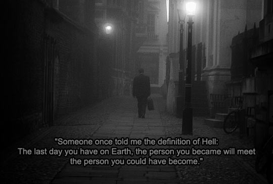 cool-definition-Hell-Earth-quote