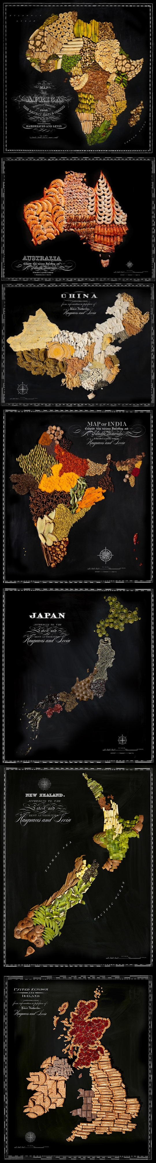 cool-delicious-maps-regional-food-America