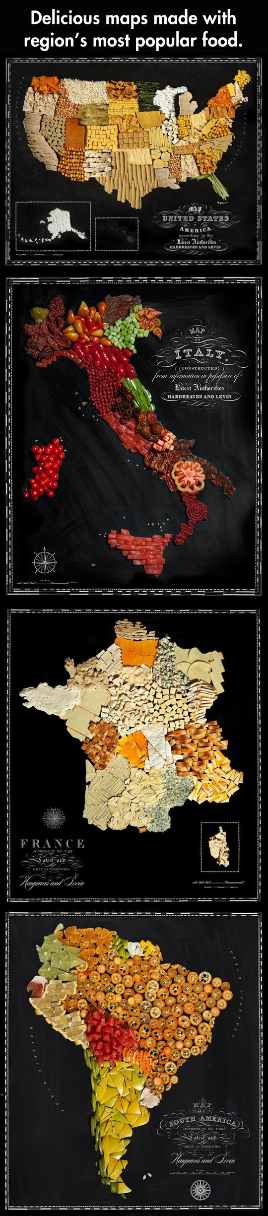 cool-delicious-maps-regional-food