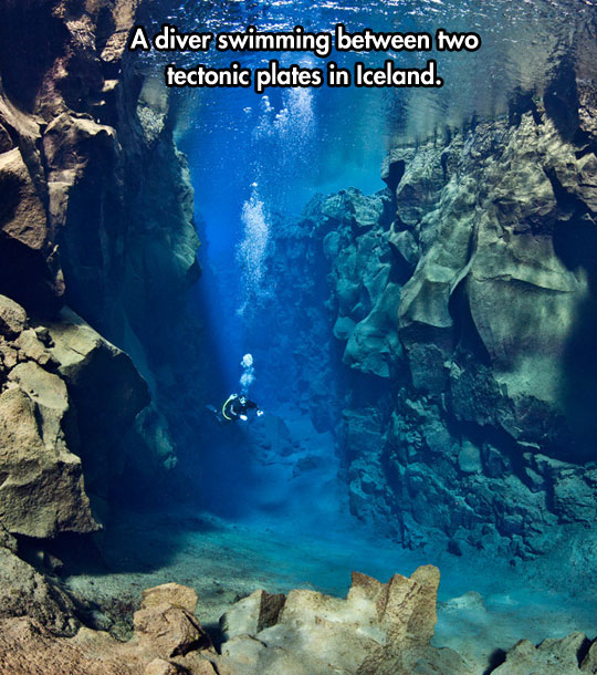 cool-diver-swimming-tectonic-plate