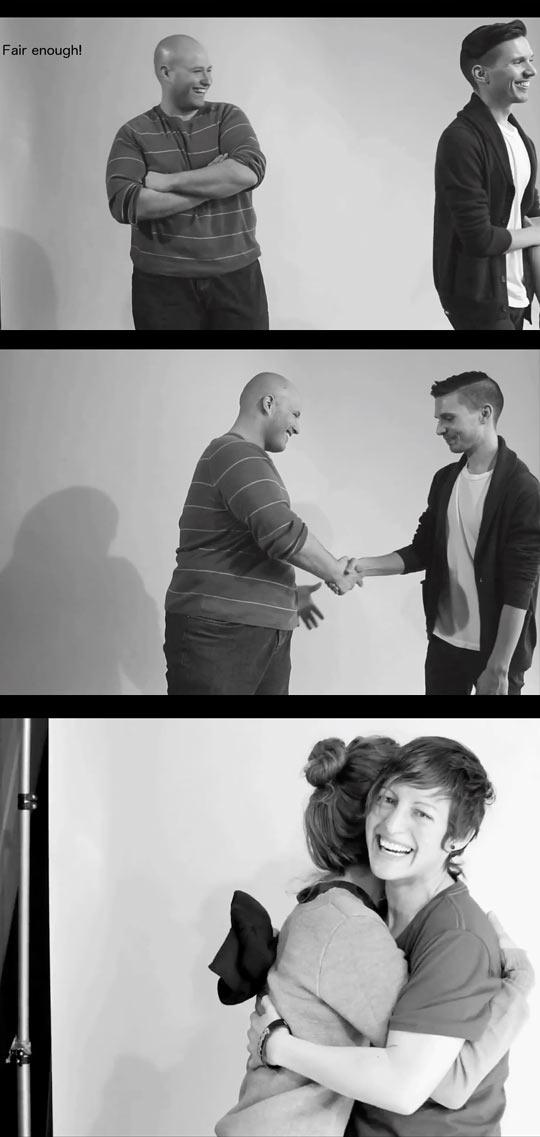 cool-first-gay-hug-video-love