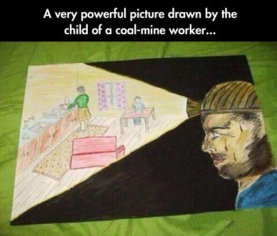 cool-kid-drawing-coal-mine-worker