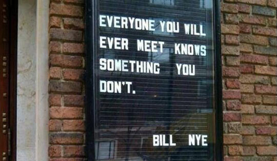 cool-quote-BIll-Nye-knowledge-people