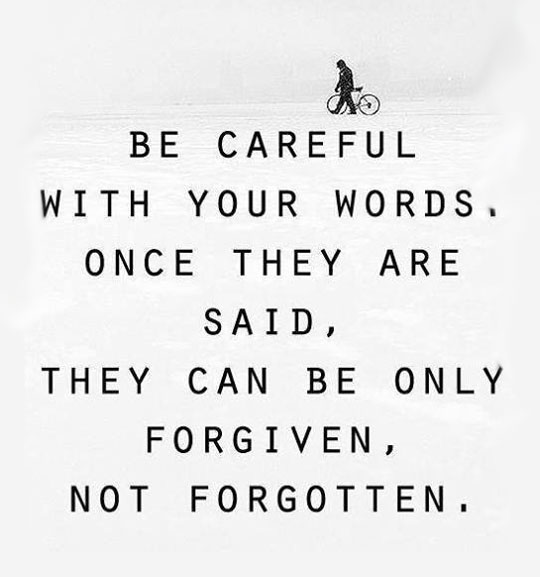 cool-quote-words-forgiven-forgotten