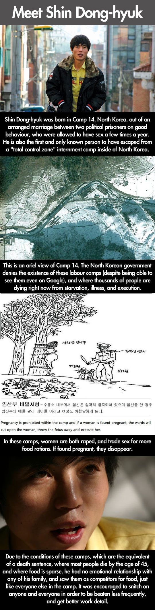 cool-story-North-Korea-boy-camp