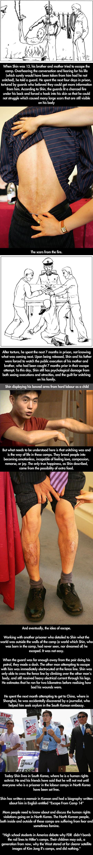 cool-story-North-Korea-boy-prison