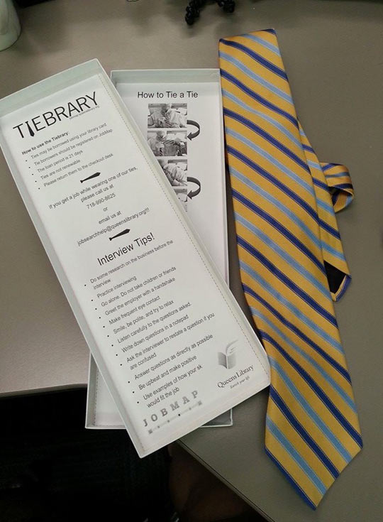 cool-tie-instructions-tips-box